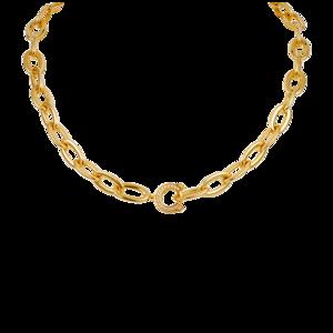 CDE Cartier Necklace PNG PNG Clip art