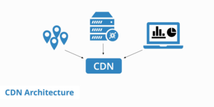 CDN PNG File PNG Clip art