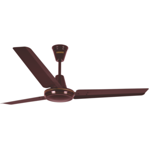 Ceiling Fan Background PNG PNG Clip art