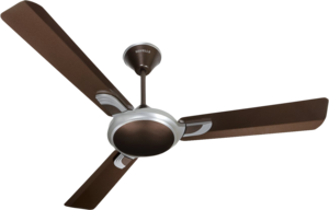 Ceiling Fan Download PNG Image PNG Clip art