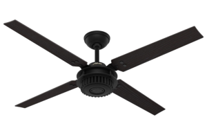 Ceiling Fan PNG Background Image PNG Clip art