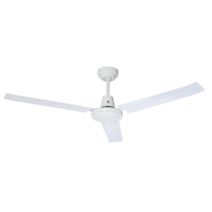 Ceiling Fan PNG Clipart PNG icon