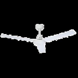 Ceiling Fan PNG Clipart PNG Clip art