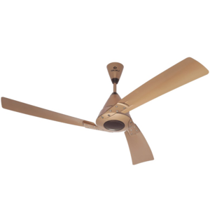 Ceiling Fan PNG File PNG Clip art