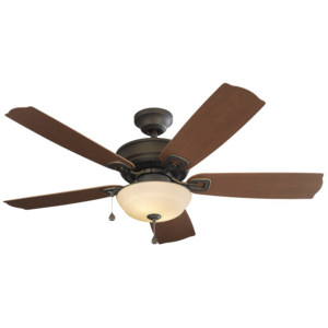 Ceiling Fan PNG Free Download PNG Clip art