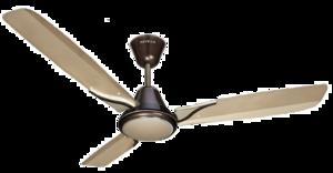 Ceiling Fan PNG HD PNG Clip art