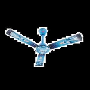 Ceiling Fan PNG Image PNG Clip art
