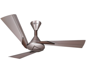 Ceiling Fan PNG Pic PNG Clip art