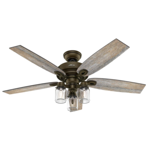 Ceiling Fan PNG Transparent HD Photo PNG Clip art
