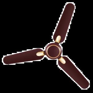 Ceiling Fan PNG Transparent Image PNG Clip art