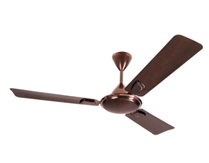 Ceiling Fan PNG Transparent Picture PNG Clip art