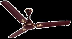 Ceiling Fan Transparent Background PNG Clip art