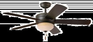 Ceiling Fan Transparent Images PNG PNG Clip art