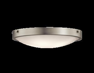 Ceiling OT Light PNG Clipart PNG Clip art