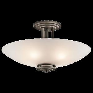 Ceiling OT Light PNG File PNG Clip art