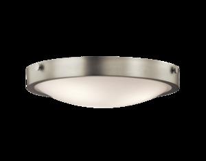 Ceiling OT Light PNG Image PNG Clip art