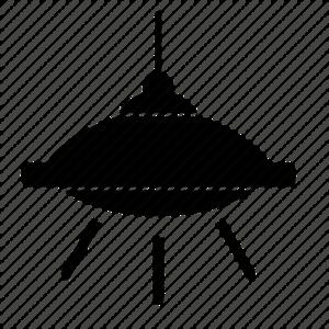 Ceiling OT Light PNG Picture PNG Clip art