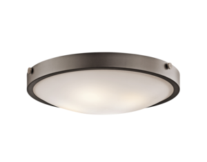 Ceiling OT Light PNG Transparent Image PNG Clip art