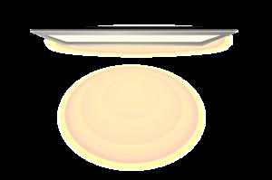 Ceiling OT Light PNG Transparent PNG Clip art