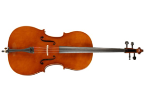 Cello Download PNG Image PNG Clip art