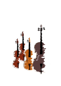 Cello PNG Background Image PNG Clip art