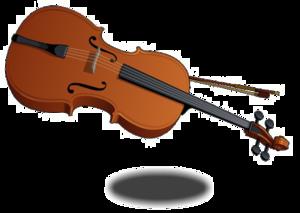 Cello PNG Clipart PNG Clip art