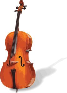 Cello PNG Free Download PNG Clip art