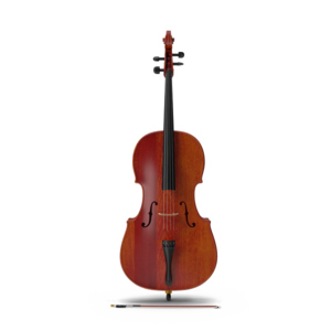 Cello PNG HD PNG images