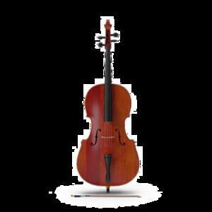 Cello PNG HD PNG Clip art