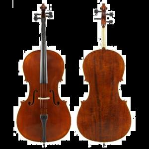 Cello PNG Image PNG Clip art