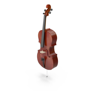 Cello PNG Photo PNG Clip art