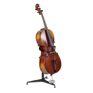 Cello PNG Photos PNG images