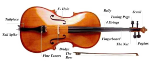 Cello PNG Picture PNG Clip art