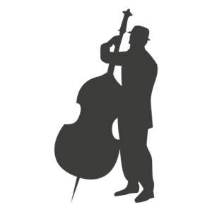 Cello PNG Transparent Image PNG icons