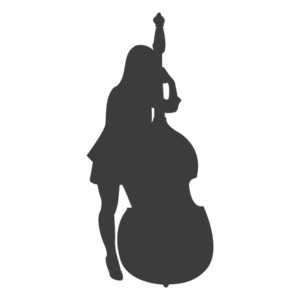 Cello PNG Transparent Picture PNG images