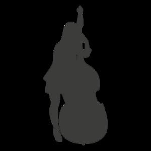 Cello PNG Transparent Picture PNG Clip art