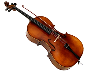 Cello PNG Transparent PNG images
