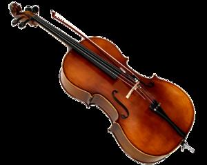 Cello PNG Transparent PNG Clip art