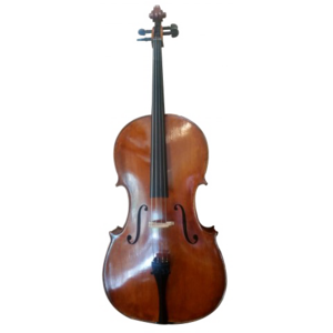 Cello Transparent Background PNG images