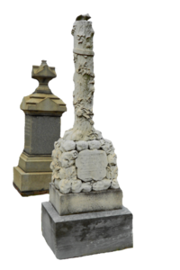 Cemetery PNG Clipart PNG Clip art