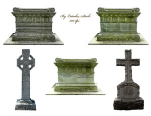 Cemetery PNG File PNG Clip art