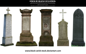 Cemetery PNG HD PNG Clip art