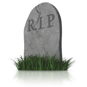 Cemetery PNG Photo PNG Clip art
