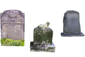 Cemetery PNG Transparent Image PNG Clip art