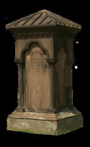 Cemetery Transparent PNG PNG Clip art