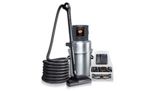 Central Vacuum Cleaner PNG Image PNG Clip art