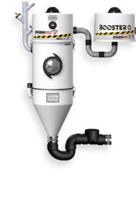 Central Vacuum Cleaner Transparent Background PNG Clip art