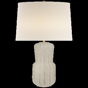 Ceramic Lamp PNG Background Image PNG Clip art