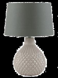 Ceramic Lamp PNG Image PNG Clip art