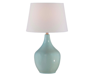 Ceramic Lamp PNG Photos PNG Clip art